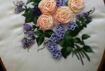 Brazillion Embroidery