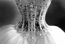 Свадьба / About dress.clouse.decor cooks for wedding