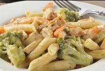 recetas con brocoli / recetas con brocoli por que me encanta y para que mi mama las haga