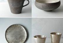ceramic et cie