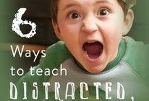 Classroom Management / Find tons of tips on improving behavior in the classroom.  Come Visit Us: http://soltrainlearning.blogspot.com http://www.facebook.com/sol-train-learning http://www.soltrainlearning.com