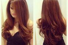 Wow I like Hair