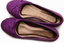 Simple Flate Shoes For Women