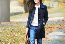 Fashion & Stylish