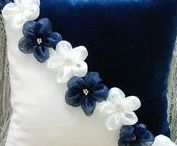 Diffrerent Cushion Covers