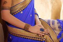 Beautiful sareeee