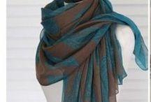 Abaya Shawlss