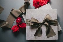 ›› Wedding Albums ‹‹ / Bespoke albums made to be pulled out of ancient trunks in the attic 100 years from now