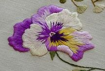 Nakış(Embroidery) / El işi