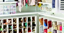 Dream Closet, Every Girls Dream!