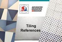 Tiling References