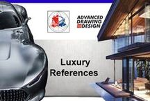 Luxury References