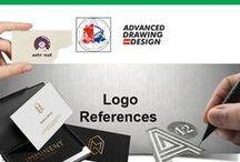 Logo References