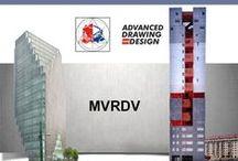 MVRDV References