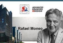 Rafael Moneo References