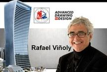 Rafael Viñoly References