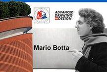 Mario Botta References