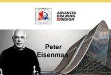 Peter Eisenman References