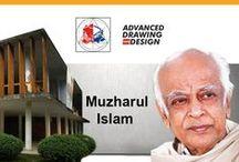 Muzharul Islam References