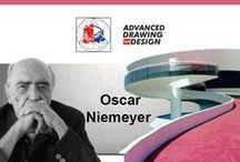Oscar Niemeyer References