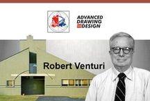 Robert Venturi References