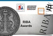 RIBA Awards