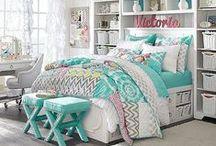 my room dreams