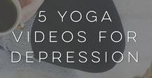 Emotions & Yoga