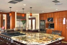 Project Tours by Marrokal Design & Remodeling / Remodeled homes.