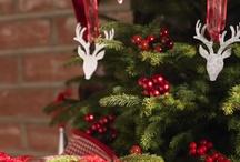 Navidad y Año Nuevo / Los #DIY más festivos para Diciembre.