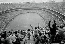 Soccer!!!❤