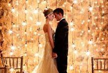 Wedding / by Ana O.