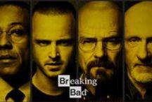 100% series / imagenes de las mejores series de televisión