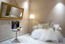 New Showroom / New Showroom - Sicily - Termini Imerese (PA)