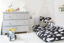 Decorating Kids Rooms / Trends kids may love