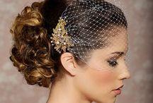 Women's Wedding Fashion