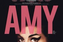 Amy Winehouse / Amy Winehouse (1983-2011) Amy's life was short lived, but while she was here she did manage to touch a lot of souls with her Talent, and Im just 1 of those souls. Gone but never forgotten! / by ColorBlind