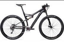 Life's a Cycle / Cycling garb al a Darryl
