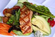 Lunch by SAVOR...La Jolla / Catered lunch by SAVOR...La Jolla