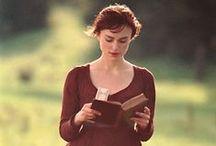 Pofta de lectura