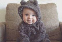 small cute creature