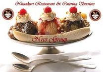 Nirankari Restaurant / Nirankari Caterers is managed by a skilled and qualified bunch of people engaged in the business of luscious food processing and food preparation business . Nirankari Restaurant is part of NRCS GROUP  it's really good care of food for people . Nirankari Restaurant  is become a top quality all india based a restaurant. You can find here the best quality food fully hygienic & pure Veg . Jain food also available here .    $ Our  Quality Is Our Mission $ PERFECT SOLUTION FOR ANY OCCASION