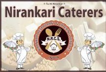 Nirankari caterers / nirankari caterers is part of NRCS GROUP  its managing by abhishek patel. Nirankari Caterers is providing best catering service for private functions including family celebration, wedding, corporate and community events. We are capable for handling up to 5000 patron a day usually on busy weekend or public holidays.   YOUR OCCASION  IS OUR SOLUTIONS.