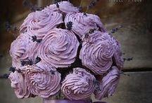 My Sweet Recipes~Dulci / http://angi-food.blogspot.ro/