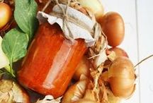 Pickles~Pentru camara / http://angi-food.blogspot.ro/