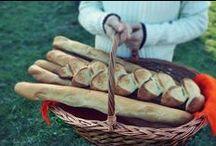 Bread~Paine