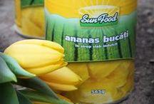 My Sun Food Recipes~Retete Sun Food / http://angi-food.blogspot.ro/