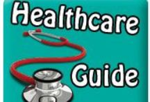 Health Care Providers & Special Needs Services / Medical, Dental, Physical Therapy Providers for Children and Adults