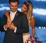 Casamento em Paraty / Casamento em Paraty - Paola & Eduardo