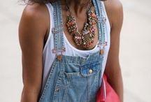 Fashion ❤️